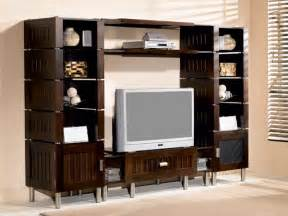 Home Furniture Design Images Considerations When Choosing Furniture Design The Ark