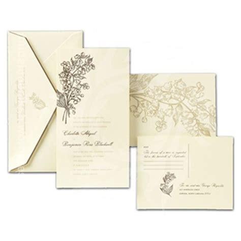 Undangan Cantik Murah Eksklusif Sasi 48 supplier kartu undangan desain undangan pernikahan easy