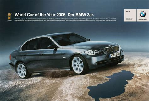 mercedes vs bmw ads creative ad against mercedes benzinsider com a
