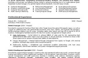 good resume exles 2017 philippines independence resume 2016 latest resume format and sles