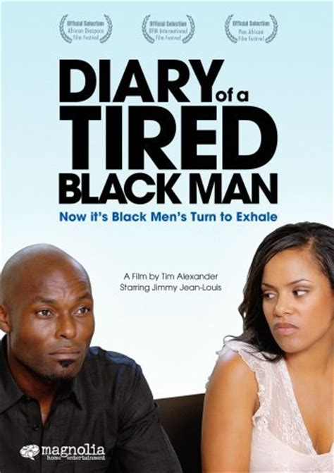 diary of a godly a lie has big consequences books diary of a tired black new buff club tontiag