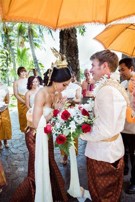 219 best Khmer Wedding images on Pinterest   Khmer wedding