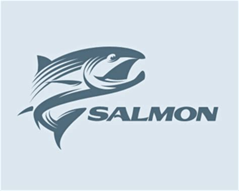 60 awesome fish logo designs web amp graphic design bashooka
