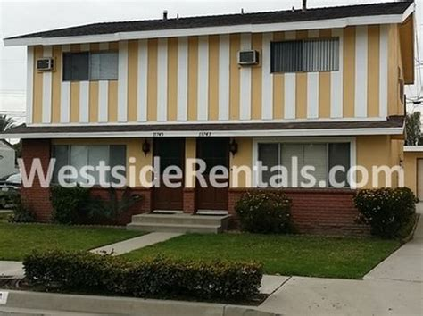 houses for rent in downey ca 14 homes zillow
