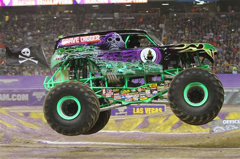 pictures of monster jam trucks 2015 monster jam at the north charleston coliseum my rock 98