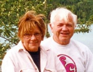 newcomer family obituaries margaret jeannie sanner