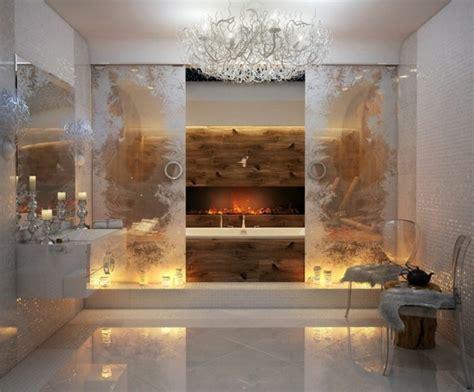 badezimmer einrichtungsideen luxus badezimmer 49 inspirierende einrichtungsideen