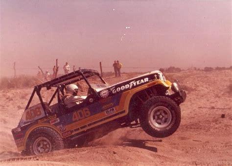 Jeep Desert Racing Ultimate Class 3 Photo Thread Race Dezert