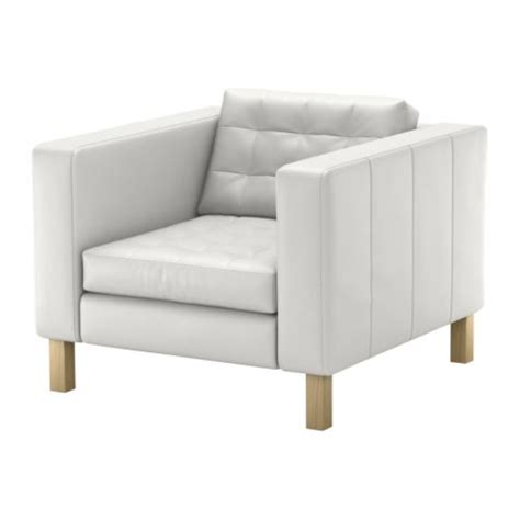 ikea tufted sofa karlstad chair tufted grann white ikea