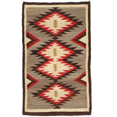 vintage navajo rug vintage navajo rug for sale at 1stdibs