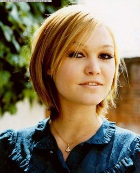 julia stiles new haircut short hairstyles for straight hair short hairstyles 2017