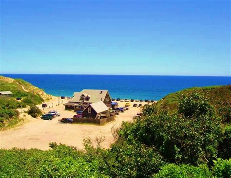cape cod images cape cod the best touristic attractions in massachusetts