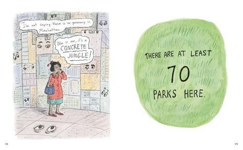 going into town a letter to new york going into town a letter to new york roz chast