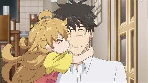 Anime U by 10 Anime Dads To Maybe Adore Us Anime Direct