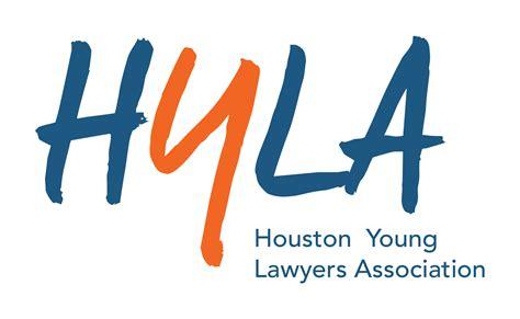 Houston Bar Association Family Section by Attorney Bio The Okonji Office Pllc