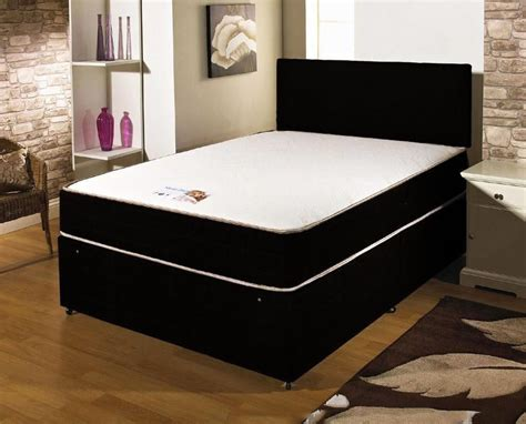 How Much Does A Tempurpedic Bed Cost 28 Images How Much Is A Tempurpedic Bed