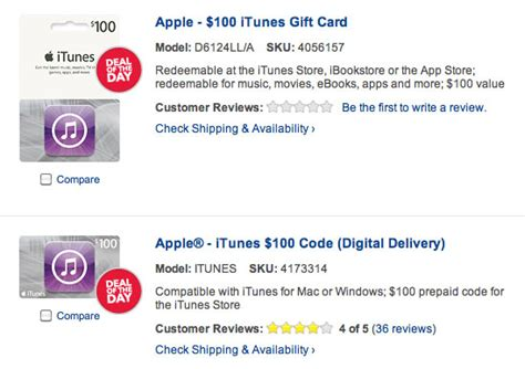 Best Buy Gift Card Codes - itunes app gift card images
