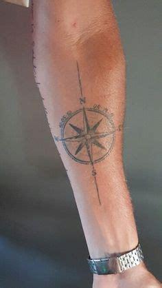 latitude and longitude tattoo latitude longitude on coordinates