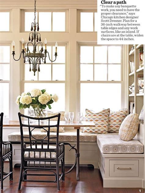 diy nooks and banquettes home ideas pinterest 43 best built in breakfast nook images on pinterest