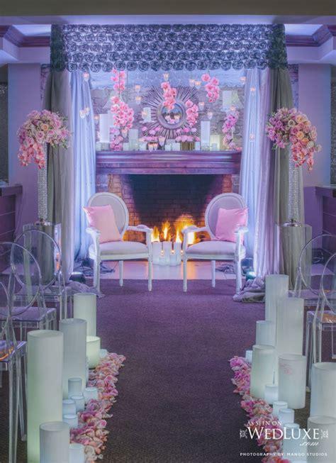wedding decor toronto a clingen wedding