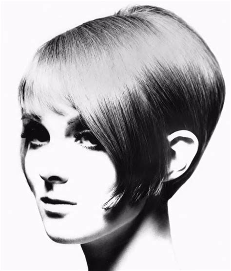 Vidal Sassoon Hairstyles by Vidal Sassoon S Most Iconic Haircuts In The 1960s