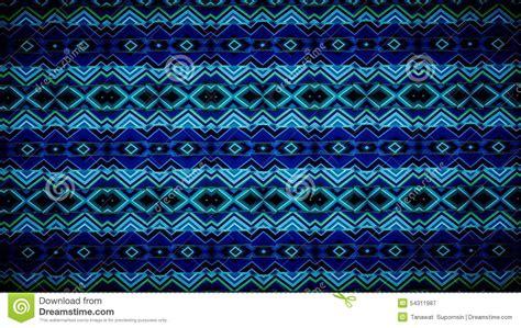 wallpaper tribal pattern green abstract tribal pattern wallpaper stock illustration