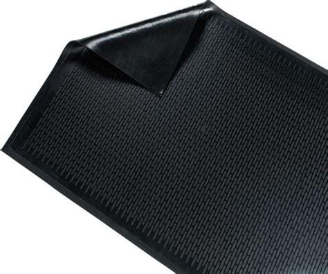 Outdoor Scraper Mats - superscrape slip resistant scraper entrance mat