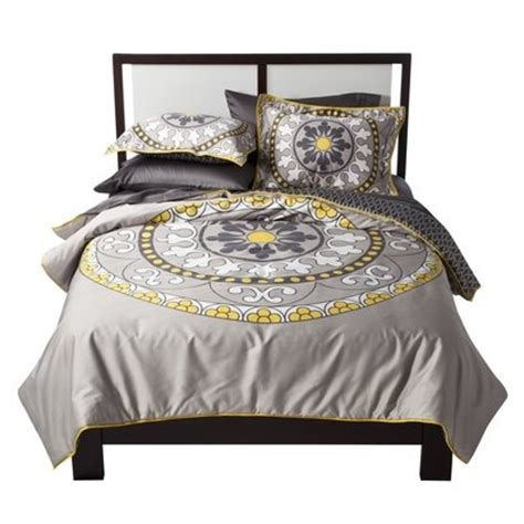 target bed spreads andalucia bedding from target bedrooms ooh lalaa pinterest