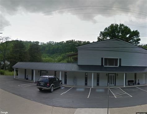 Bakers Funeral Home by Baker Funeral Home Pikeville Ky Funeral Zone