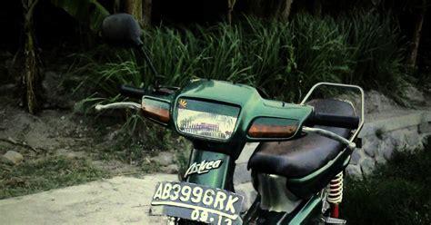 Klep Payung Klep Kaze Original In Ex dukun motor banter korek harian honda grandong honda grand 113cc