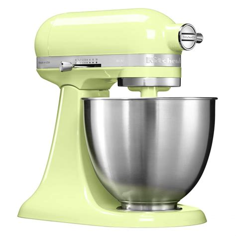 best mixers for best stand mixers the top mixers for better bakes