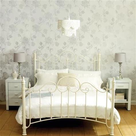 dunelm mill bedroom furniture catherine metal bedstead dunelm mill bedroom