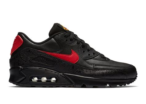 nike air max 90 quot new year quot