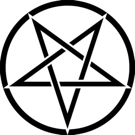 tattoo compass znacenje star symbol meaning google search fav pinterest