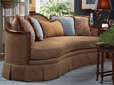 home design furniture jersey city fine sofas overland park kansas city custom wood fine home