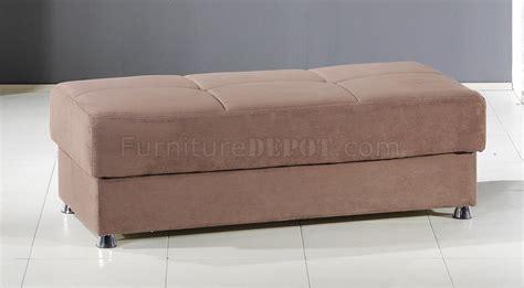 fold down sofa truffle contemporary living room w fold down sofa storages