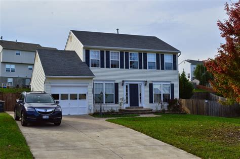 dale city single family home for rent 5962 reaves ln