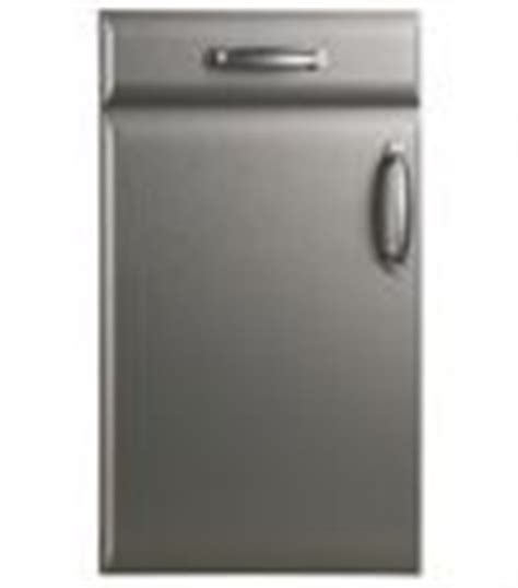 kitchen cabinet doors wholesale suppliers kitchen cabinet door wholesale kitchen design photos