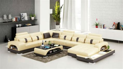 sofa manufacturers china nrtradiant