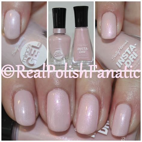 gel nail designs for middle aged women best 25 sally hansen ideas on pinterest nails with