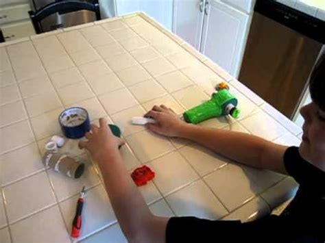 How To Make A Paper Beyblade - to mp3 beyblade dual launcher