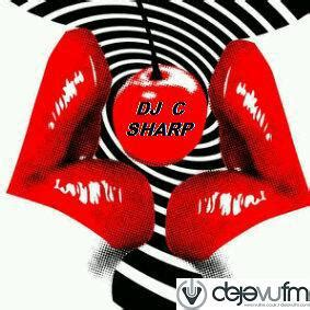 london house music radio london undergound house music show dj c sharp
