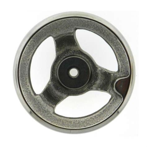 Handwheel Knob by Wheel Metal Handwheel Stainless Steel Wheel