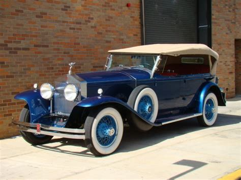 antique cars 25 best ideas about antique cars on