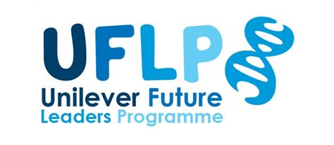 Mba Future Leaders Program by 2015 Unilever Future Leaders Programme For Management