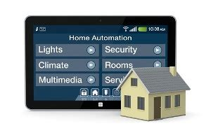 home security trends in 2014