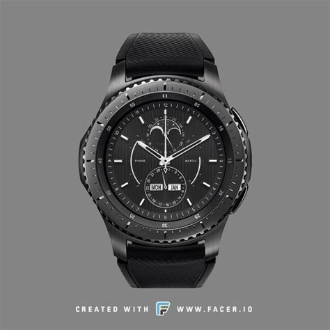 design competition watch design contest create awesome watch faces for the samsung