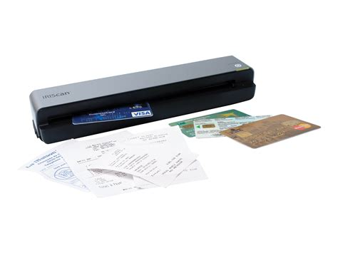 bureau vallee castres iris iriscan anywhere 3 scanner 224 feuilles portable
