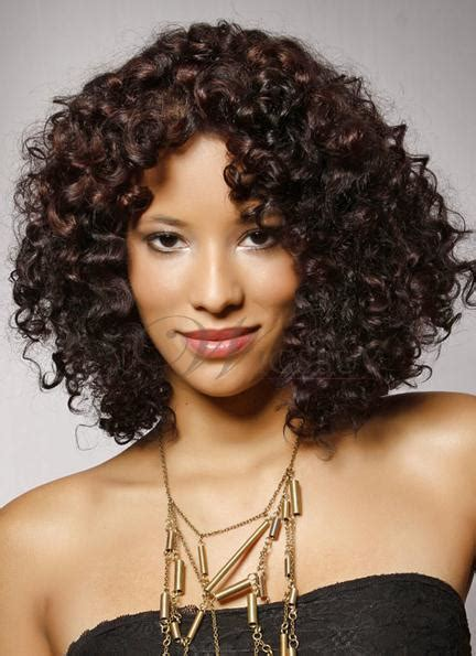 curly hairstyles nigeria nigerian bang hairstyles hairstylegalleries com
