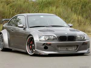bmw cool bmw cars grey silvery technics 1024x768